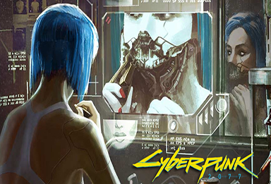 3 Things You Need to Know about Cyberpunk 2077