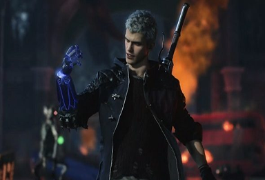 Devil May Cry 5 the best Devil Breaker guide