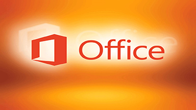 In Office 2016 for Windows, Collaboration becomes the focus