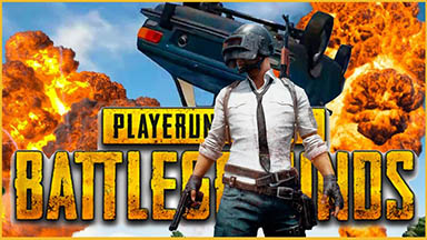 PlayerUnknowns BattleGrounds Players Unlock Miramar!
