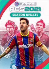 CDKoffers.com, eFootball PES 2021 Season Update Steam CD Key Global