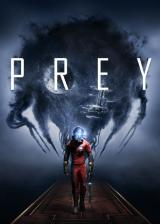 Official Prey Steam CD Key