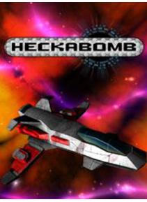 HECKABOMB Steam CD Key