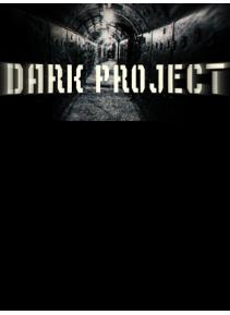 Dark Project Steam CD Key