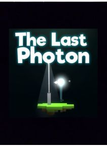 The Last Photon Steam CD Key