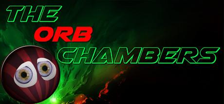 The Orb Chambers Steam Key Global