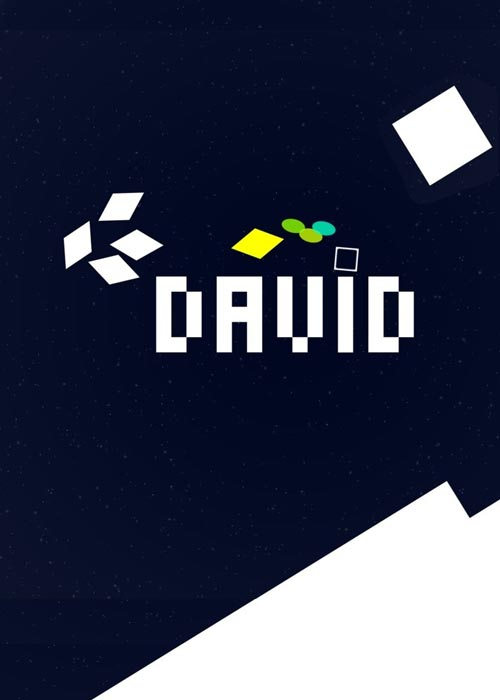 David Steam Key Global