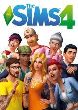 CDKoffers.com, The Sims 4 Origin CD Key Global