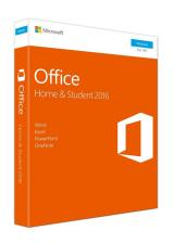 Official Microsoft Office Home & Student 2016 CD Key