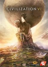 CDKoffers.com, Civilization VI Steam CD Key EU