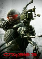Official Crysis 3 Origin CD Key