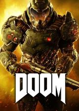 CDKoffers.com, Doom Steam CD Key