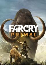CDKoffers.com, Far Cry Primal Uplay CD Key