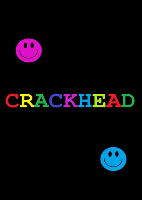 Crackhead Steam CD Key