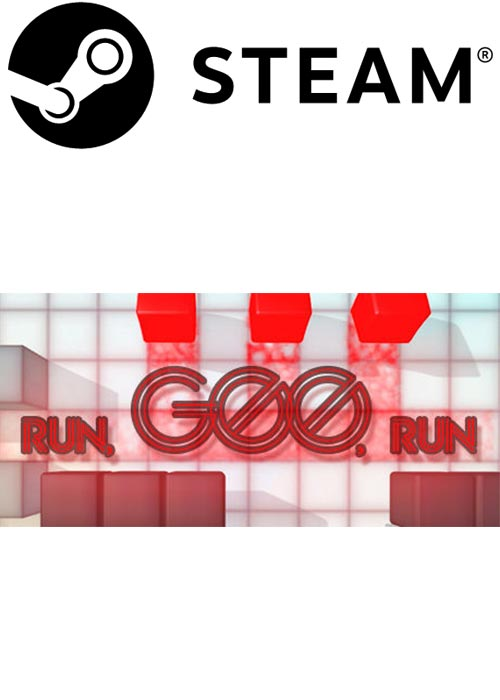Run Goo Run Steam Key Global