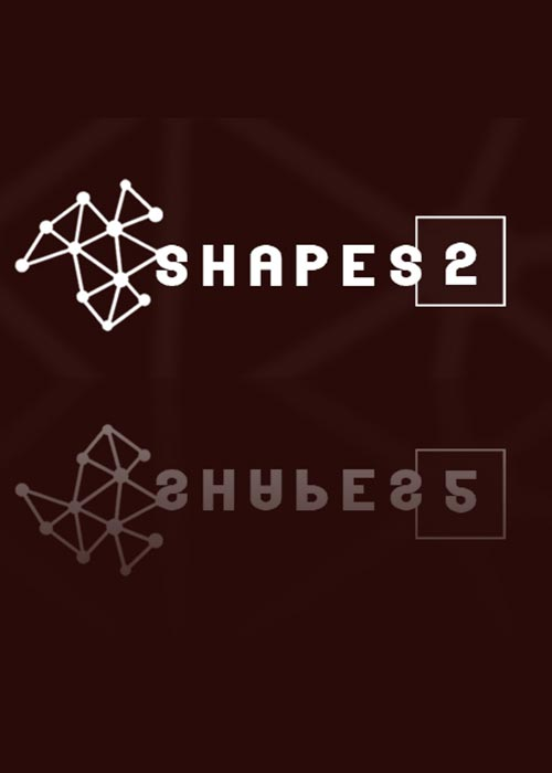 SHAPES2 Steam Key Global