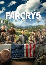 CDKoffers.com, Far Cry 5 Uplay CD Key EU