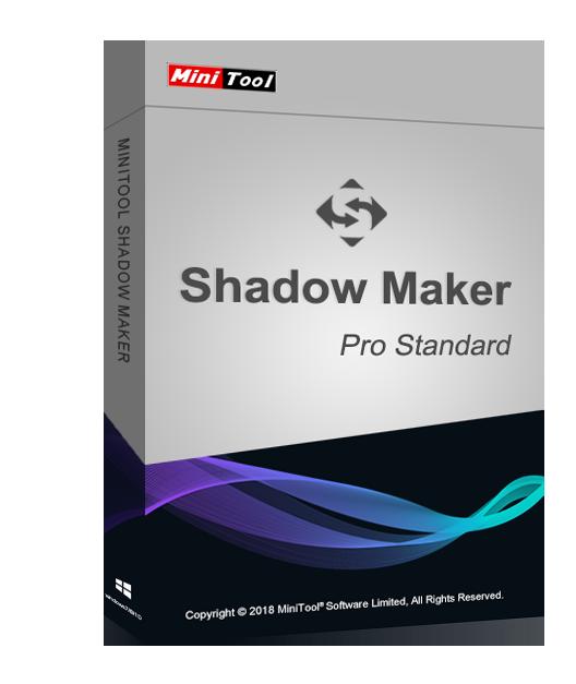 Buy Cheap MAMP Pro 3