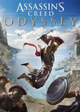 CDKoffers.com, Assassin's Creed Odyssey Uplay CD Key EU
