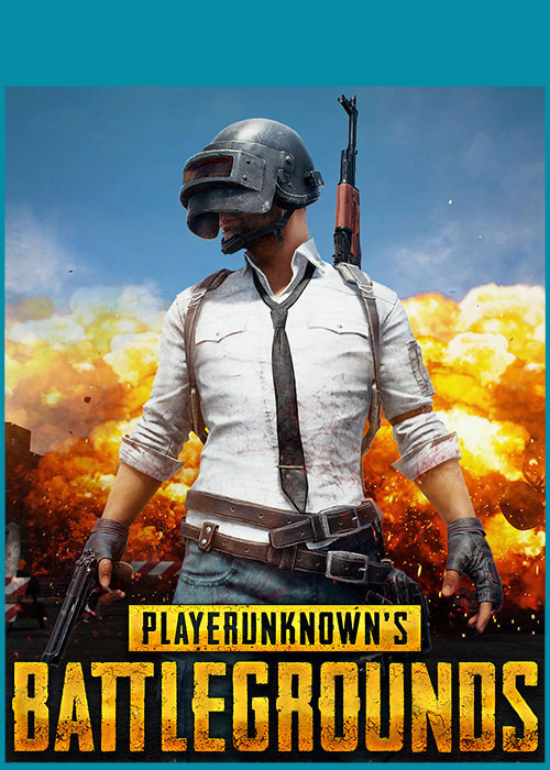 Playerunknowns Battlegrounds Xbox One Key Global