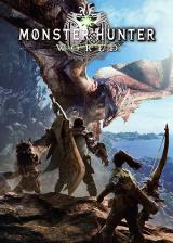 CDKoffers.com, Monster Hunter: World Steam CD Key Global