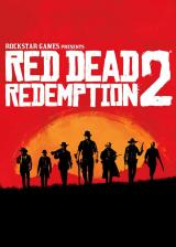 Official Red Dead Redemption 2 Ultimate Edition Xbox One Key Global