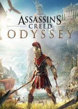 Official Assassin's Creed Odyssey Xbox CD Key Global