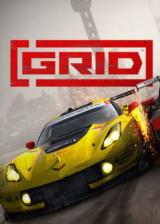 Official Grid DAY ONE Edition Steam Key Global