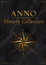 CDKoffers.com, Anno History Collection Uplay CD Key EU