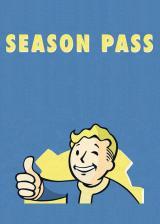 CDKoffers.com, Fallout 4 Season Pass Steam CD Key