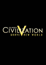 Official Civilization V Brave New World Steam CD Key