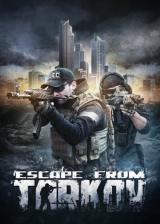 CDKoffers.com, Escape From Tarkov Key US
