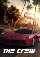 CDKoffers.com, The Crew Uplay CD Key