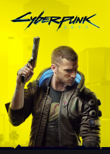 Official Cyberpunk 2077 GOG.COM Key Global