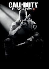 Official Call Of Duty Black Ops 2 Steam CD Key
