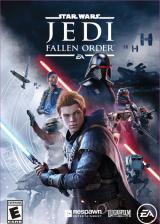 CDKoffers.com, Star Wars Jedi Fallen Order Origin CD Key Global